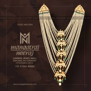 Sathlada-Jewelry-Temple-Jewelry-Designs-South-Indian-Jewelry-Designs-Gold-Jewelry-Pure-and-Fresh-Water-Pearls-by-Mangatrai-Online-Hyderabad.j